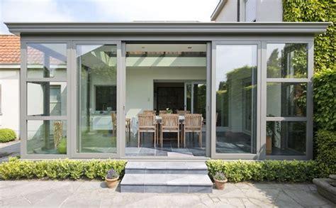 Gazebo Veranda - verande per la casa gazebo e tende da sole