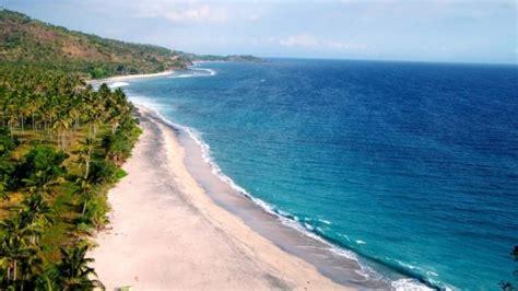 foto foto tempat wisata lombok terkenal update info