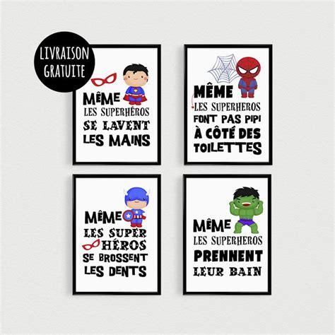 jeux de toilettes gratuit plus de 25 id 233 es uniques dans la cat 233 gorie affiche toilette sur citations toilettes