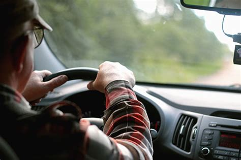 driving tips  long distance moving sorensen moving