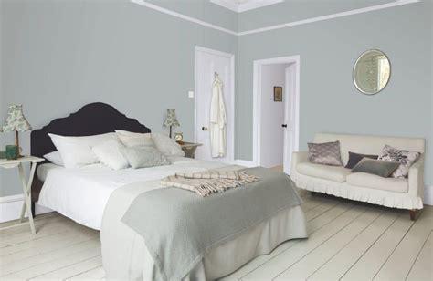 parquet gris chambre parquet blanc chambre banque intrieur spacieux lgant de