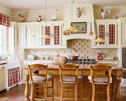 cheap country kitchen decor magnificent country kitchen ideas on a budget decorating 5247