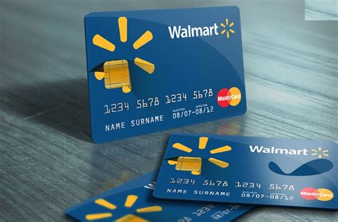 Itunes whether you want to purchase music or not is part of the. 【WALMART CARD ACTIVATION 】Activate Walmart Gift Card