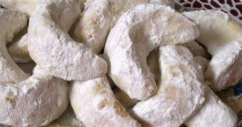 choumicha cuisine gâteaux de lunes glacées