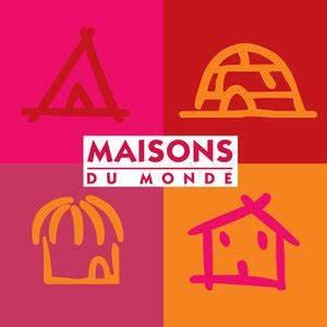 Carte Du Monde à Gratter Maison Du Monde : bon d 39 achat maison du monde kadolog ~ Teatrodelosmanantiales.com Idées de Décoration