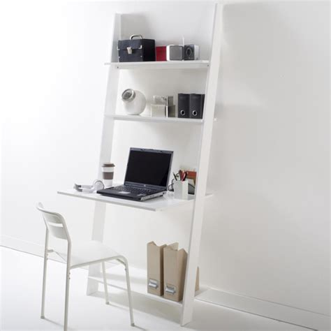 idee bureau pour petit espace des idées pour aménager un bureau dans un petit espace