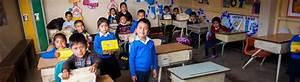 Schools - Impact Ministries Canada
