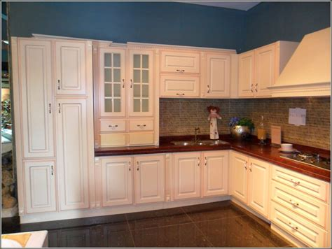 kitchen cabinets in china kitchen cabinets formaldehyde kitchen cabinet 6124