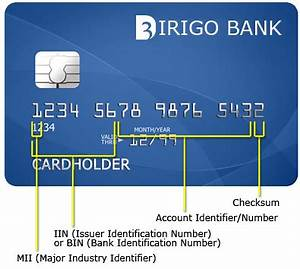 Card Number Visa : a visa and mastercard begins with 4 and 5 respectively what about a rupay card quora ~ Eleganceandgraceweddings.com Haus und Dekorationen