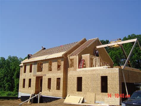 build a custom home architecture building cheap excellent modular home with