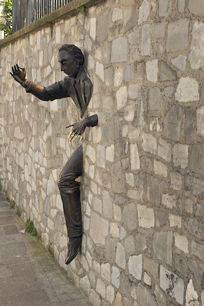 Did Jesus Walk Through Walls?