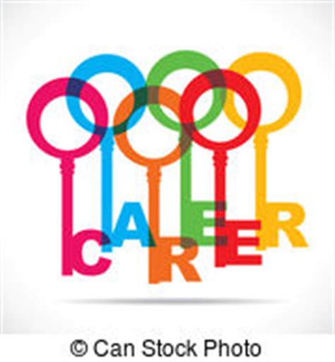 15100 career day clipart career vector clipart eps images 58 476 career clip