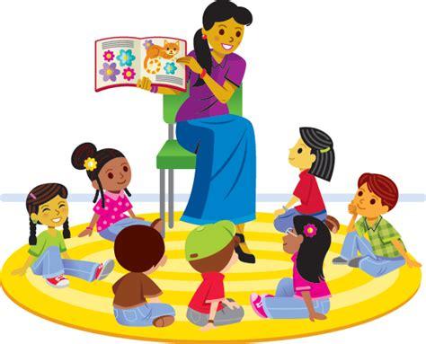 preschool storytime town of selma nc 712 | 586418d896f14.image