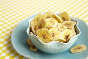 Baked Banana Chips Recipe – P&G everyday | P&G Everyday