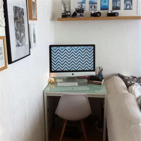 Parsons Mini Desk Craigslist by 1000 Ideas About Desk On