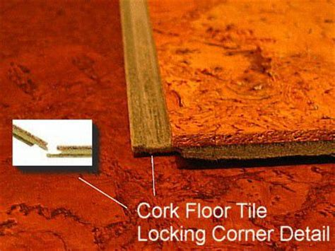 cork flooring repair what is cork and where does it come from