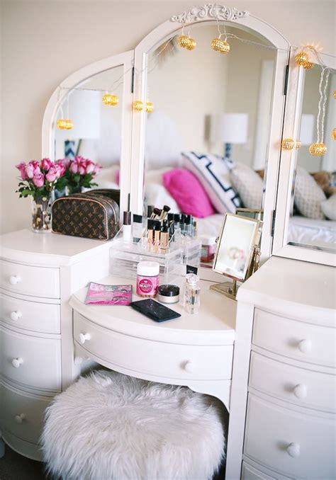favorite beauty products hair makeup home decor