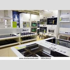 Appliance Store Stock Images, Royaltyfree Images