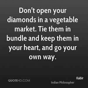 Kabir Quotes | ... Funny Kabir Quotes