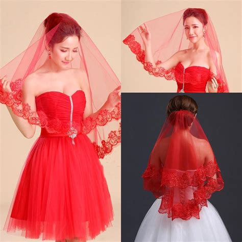 2016 Cheap Bridal Veils Long Red Short 15 Meter One Layer. Budget Wedding Packages. Wedding Reception Venues In Philadelphia. Online Wedding Planner Free South Africa. Wedding Flowers Inc. Wedding Dress Ideas For Body Type. Wedding Clothes On Rent In Chandigarh. Unique Wedding Blog. Wedding Venues Utah County