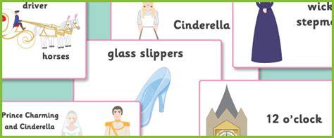 cinderella games for preschoolers cinderella story sequence cards fairytale printables 517
