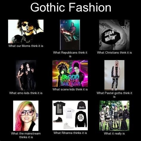 Goth Memes - 17 best images about goth lols on pinterest lunar moon gothic and goth humor