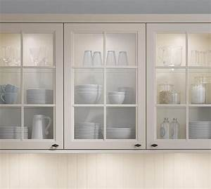 white kitchen cabinet doors with glass kitchen and decor With kitchen cabinets lowes with backlit glass wall art