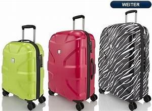 Titan X2 Flash : titan koffer premium marken reisegep ck design in germany ~ Buech-reservation.com Haus und Dekorationen