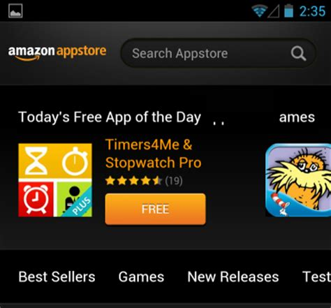 appstore android 5 ways to install android apps on your phone or tablet