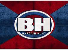 BBC BARGAIN HUNT ANTIQUES & COLLECTABLES AUCTION 16th