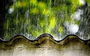 Beautiful Rain HD Desktop Wallpapers – HD Wallpapers ...