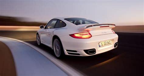Porsche Design München by Catwalk In Der Hff Das War Porsche Like