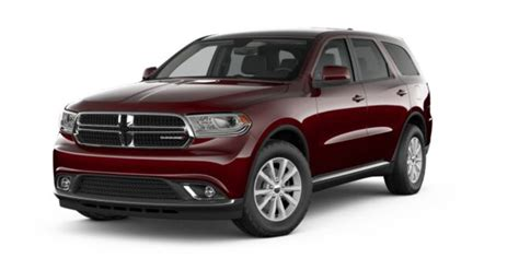 dodge durango  sale nj  jersey dodge dealer