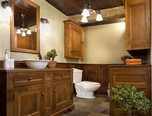 Salle De Bain Rénovation : r novation de salle de bain montr al max larocque ~ Nature-et-papiers.com Idées de Décoration