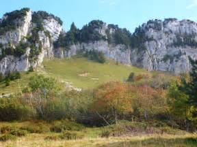 yves rocher mont martin rocher de lorzier 1838m quot chemin 233 e de lorzier chemin 233 e du mont st martin quot sortie du 2