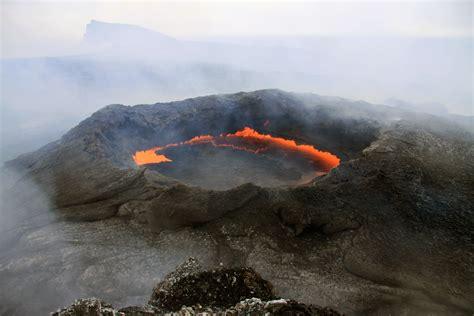 hawaii lava flow update hawaii news and island information