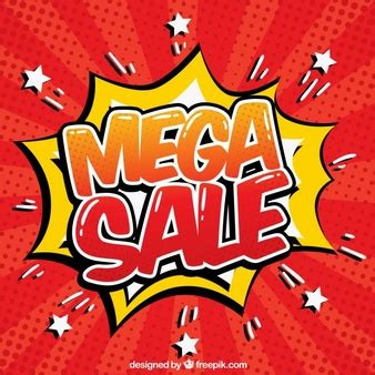 new sale imega sale vectors photos and psd files free