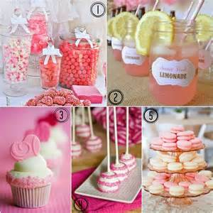wedding shower themes at pretty in pink bridal shower ideas a 25 target gc giveaway targetwedding