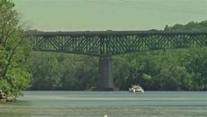 Patroon Island Bridge repair project complete | WRGB