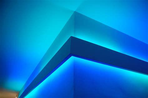Illuminazione Led Casa Illuminazione Led Multicolore Rgb