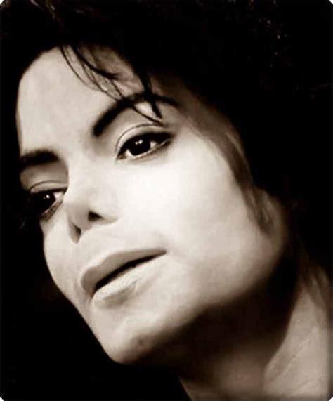 Beautiful Michael Jackson ^^ By Countrygirl16mj On Deviantart