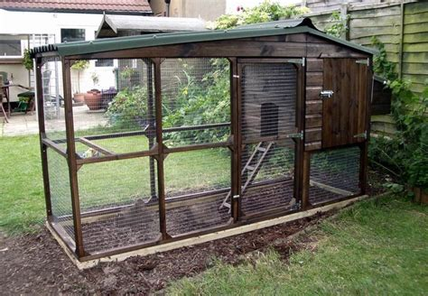 simple chicken coop plans square foot for 6 chickens considerations before u start