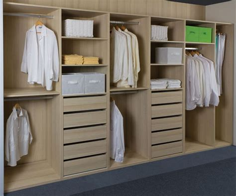 Wardrobe Organiser by Best 25 Wardrobe Organiser Ideas On Room