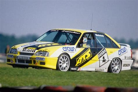 images  opel motorsport  pinterest cars