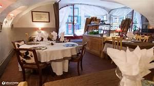 Change Argent Lyon : le boeuf d 39 argent in lyon restaurant reviews menu and ~ Zukunftsfamilie.com Idées de Décoration