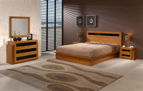 le chambre à coucher le sommier du lit pour chambre à coucher