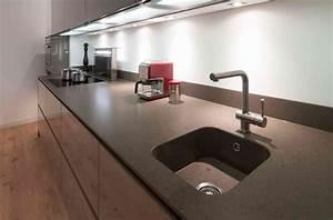Küche 2 70 M : marmor duarte k che quarz komposit ~ Bigdaddyawards.com Haus und Dekorationen