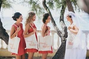 Cadeaux Invités Mariage Fait Maison : 10 id es cadeaux diy pour vos invit s blog mariage mariage original pacs d co ~ Preciouscoupons.com Idées de Décoration