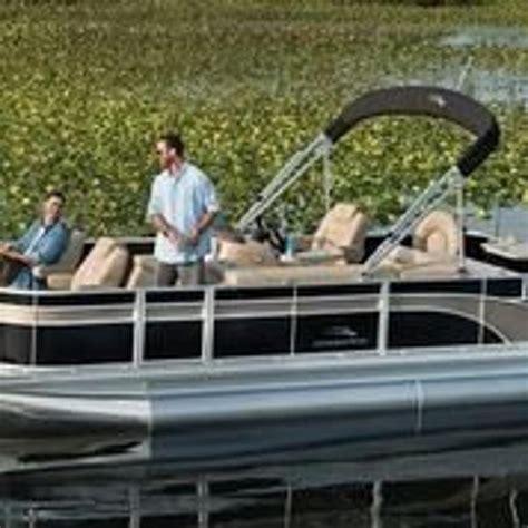 Bennington Boats Kentucky by 1990 Bennington Boats For Sale In Kentucky