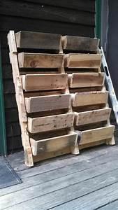 Balkon Blumenkasten Holz Selber Bauen : die 25 besten ideen zu blumenkasten selber bauen auf pinterest pflanztrog holz sukkulente ~ Whattoseeinmadrid.com Haus und Dekorationen